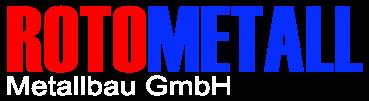 ROTOMETALL GmbH